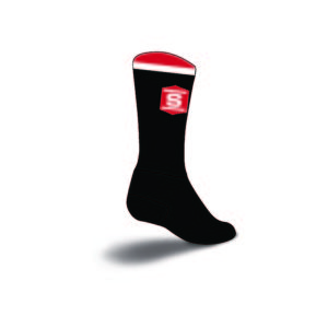 New 2015 sock SOULC10x(1)
